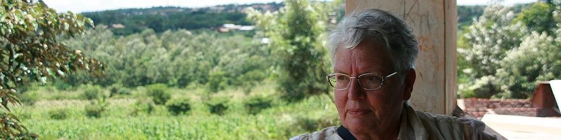 Slider Gisela
