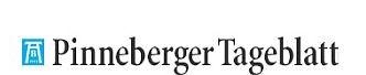 Pinneberger_Tageblatt_Logo