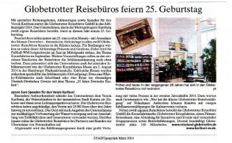 PR_Stadtgespräch_Pinneberg_ März 2014