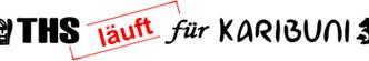 Logo_THS laeuft