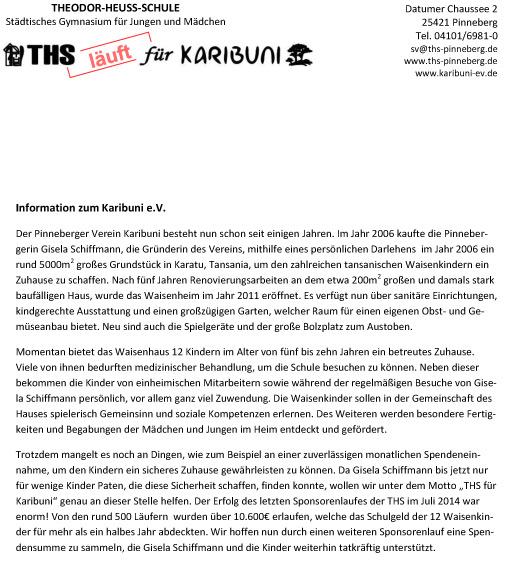 4-Informationsschreiben-Kar