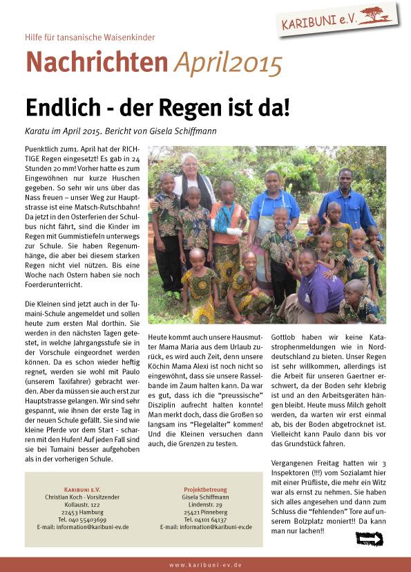 KaribuniNewsletter_0415-1