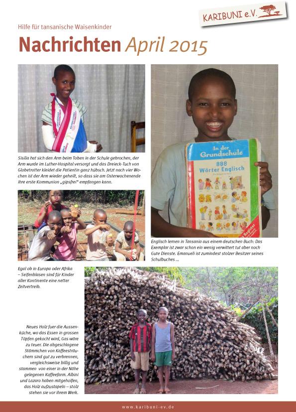 KaribuniNewsletter_0415-2