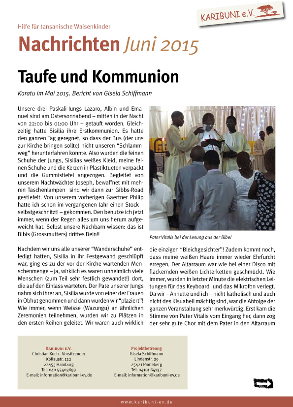 KaribuniNewsletter_0615-1