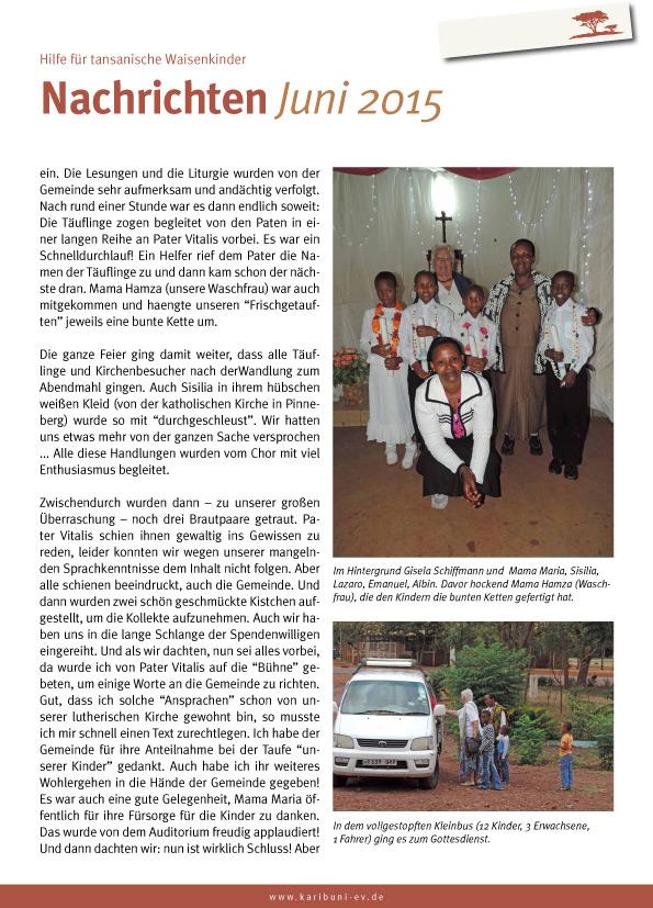 KaribuniNewsletter_0615-2
