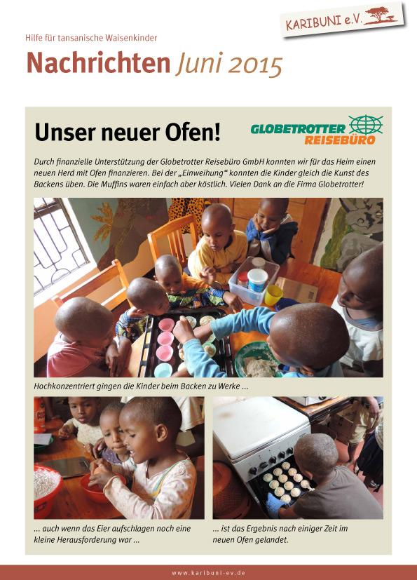 KaribuniNewsletter_0615-4